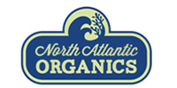 North Atlantic Organics Logo