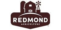 Redmond Agriculture logo