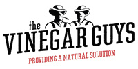 Vinegar Guys logo